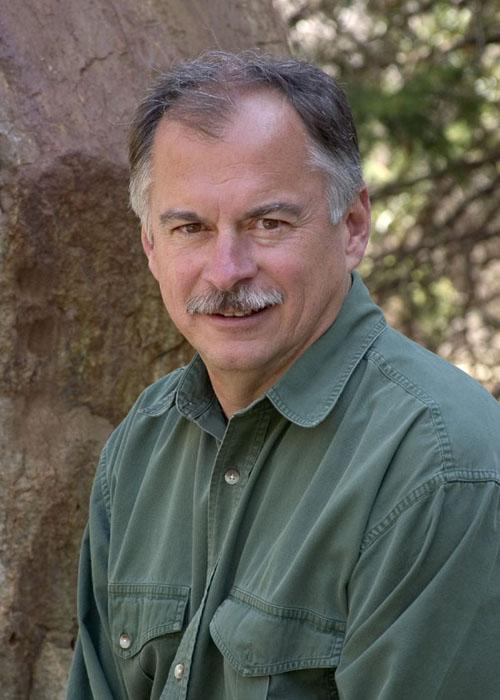 Dr. Keith L. Bildstein