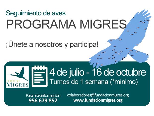 Programa-Migres-2016-participación-esp