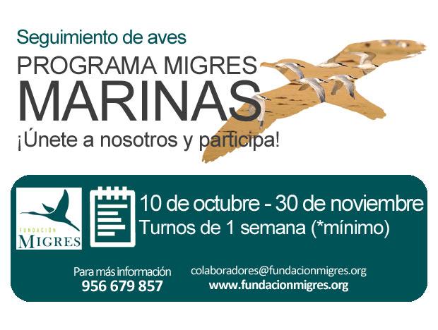 migres-marinas-esp