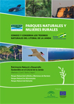 Parques-naturales-y-mujeres-rurales-1