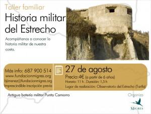 Historia-militar-web