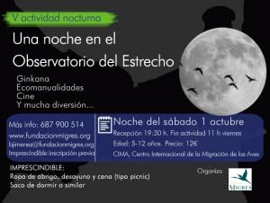 v-nocturna-web
