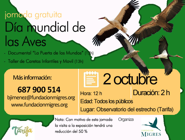 dia-internacional-de-las-avesweb