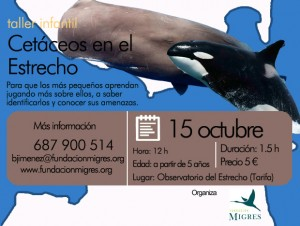cetaceos-en-el-estrechoweb