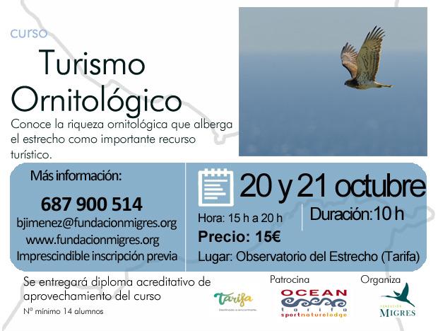 turismo-ornitologicoweb