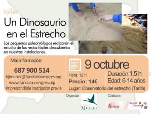 un-dinosaurio-en-el-estrechoweb