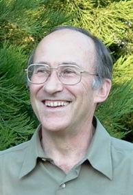 Prof. em. Dr. Bruno Bruderer
