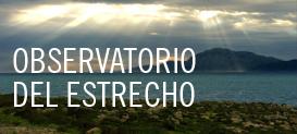 Observatorio del estrecho